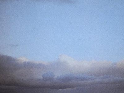 Amarra Player Copy of Blue Shadow main photo