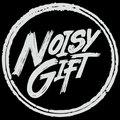 NoisyGift image