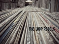 The Loop Rebels image