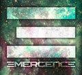 Emergence image