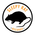 Sleepy Rat Records image