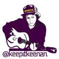 keepitkeenan aka #folkthug image