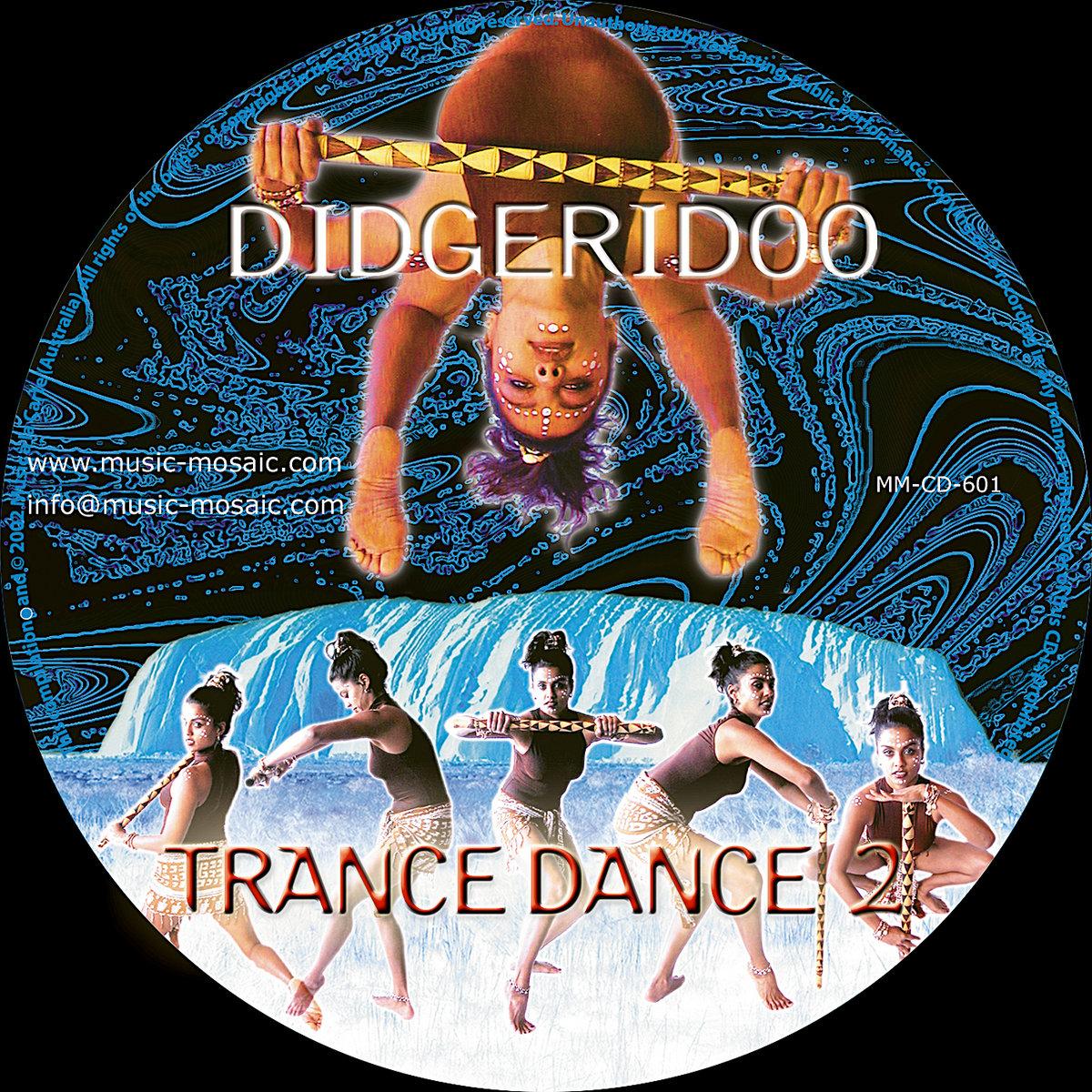 tribal trance mp3 download