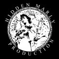 Hidden Marly Production image