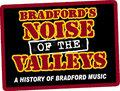 Bradford Noise image