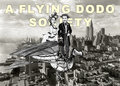 A Flying Dodo Society image