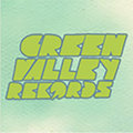 GreenValleyRecords image