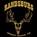 Randsburg image