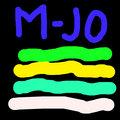 M-JO image