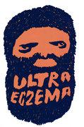 Ultra Eczema image