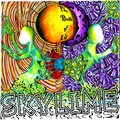 Skylime image