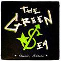 The Green Sea image