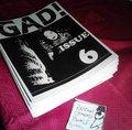 GAD! image