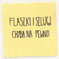 Flaszki i Szlugi image