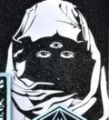 AEYEZ image