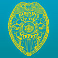 BURNING UP THE STREETS image