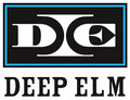 Deep Elm Records image