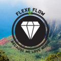 Flexe Flow image