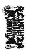 Ragga Terror Front image