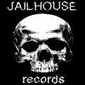 Jailhouse Records image