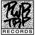 Powertrip Records image