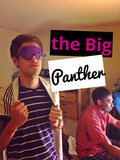 The Big Panther image