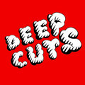 Deep Cuts Records image