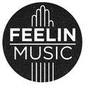 Feelin' music image