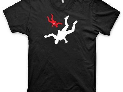 T-shirt - RDF main photo
