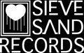 Sieve and Sand Records image