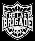 The Last Brigade image