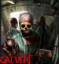 Calvert image
