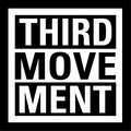 The Third Movement image
