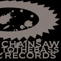 chainsaw to the bass image
