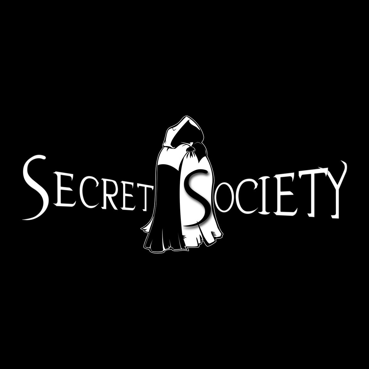 secret sociaties Listing of all suspected and confirmed secret societies and not so secret societies.