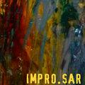 impro.sar image