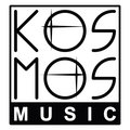 Kos.Mos.Music image