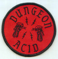 Dungeon Acid image