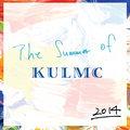 kulmc_orientation image