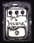 I'm Insane image