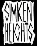 Simken Heights image