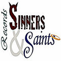 Sinners & Saints Records image