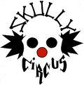 Skully Circus image