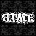 S-GracE image