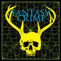 Fantasy Crime image