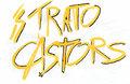 Stratocastors image