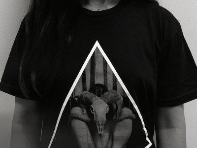 To No Avail Shirt main photo