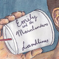 Emily & the Mainlanders image