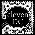elevenDC image