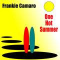Frankie Camaro image